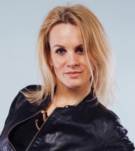 Photos of Svetlana, Age 32, Kiev