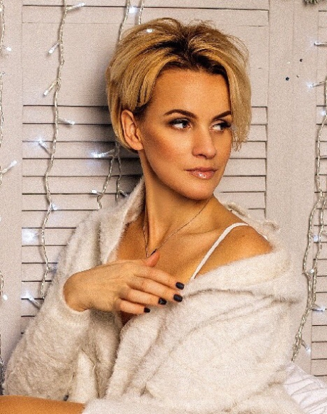 Photos of Svetlana, Age 32, Kiev, image 3