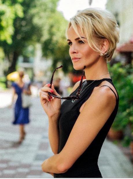 Photos of Svetlana, Age 32, Kiev, image 4