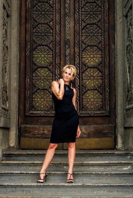 Photos of Svetlana, Age 32, Kiev, image 5
