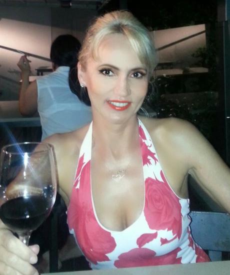 Photos of Aneta, Age 47, Kiev