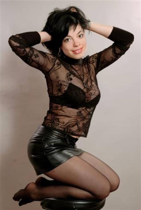 Photos of Natalia, Age 33, Kiev, image 5