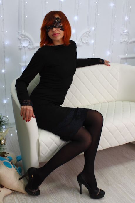 Photos of Tatiana, Age 43, Dnepropetrovsk, image 4