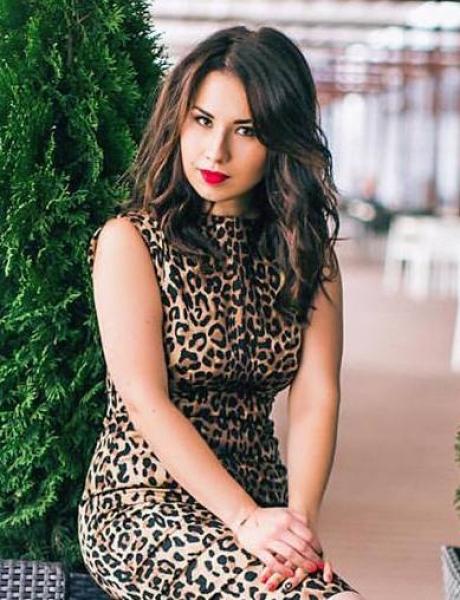 Photos of Tamara, Age 34, Kiev