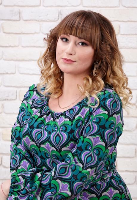 Photos of Victoriya, Age 22, Kiev