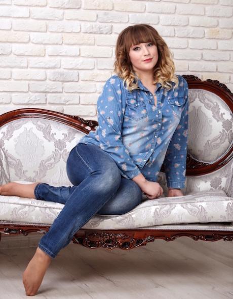 Photos of Victoriya, Age 22, Kiev, image 3