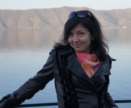 Photos of Victoria, Age 38, Kiev, image 4