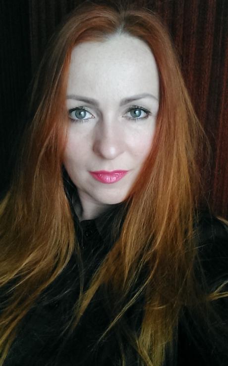 Photos of Svitlana, Age 41, Kiev