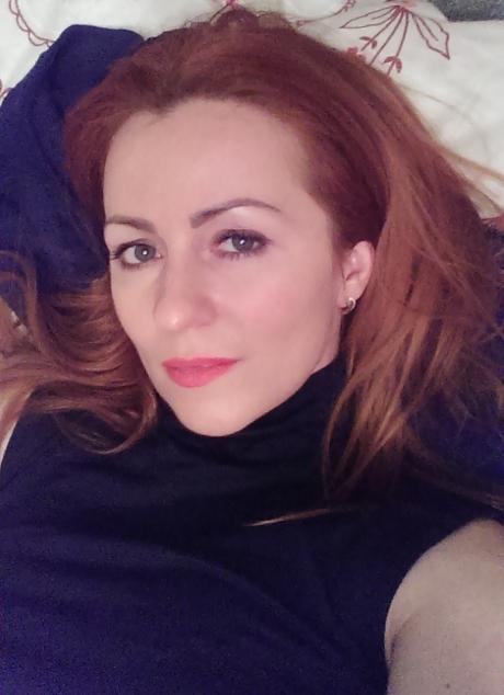 Photos of Svitlana, Age 41, Kiev, image 3
