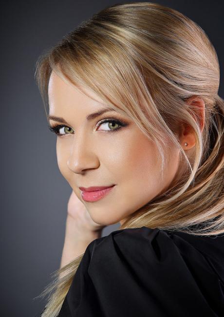 Photos of Angela, Age 38, Vinnitsa