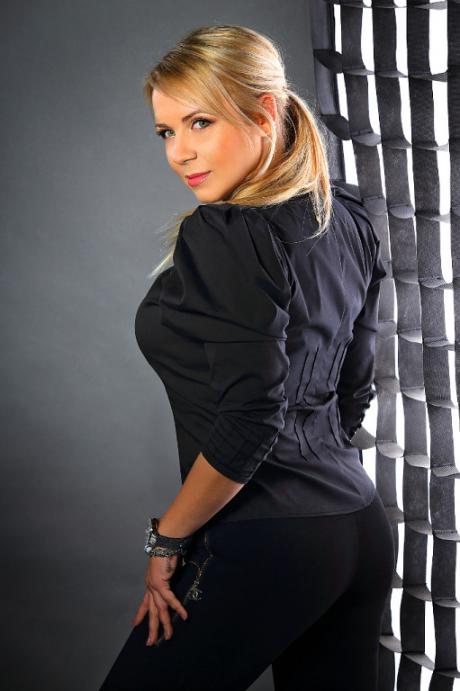 Photos of Angela, Age 38, Vinnitsa, image 2