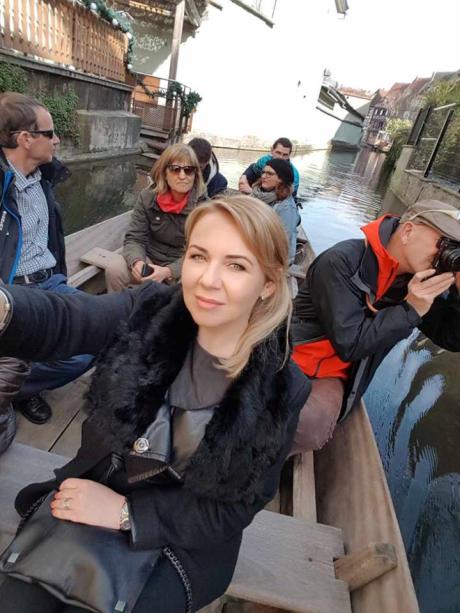 Photos of Angela, Age 38, Vinnitsa, image 3