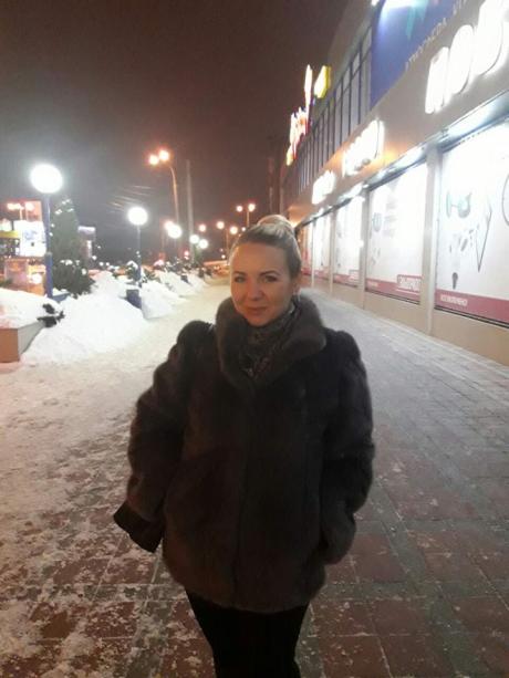 Photos of Angela, Age 38, Vinnitsa, image 4