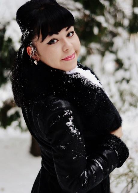 Photos of Inna, Age 32, Vinnitsa