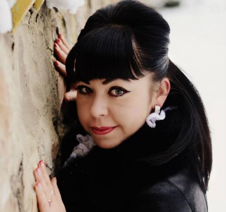 Photos of Inna, Age 32, Vinnitsa, image 4