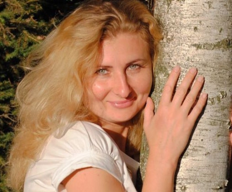 Photos of Lilia, Age 37, Vinnitsa