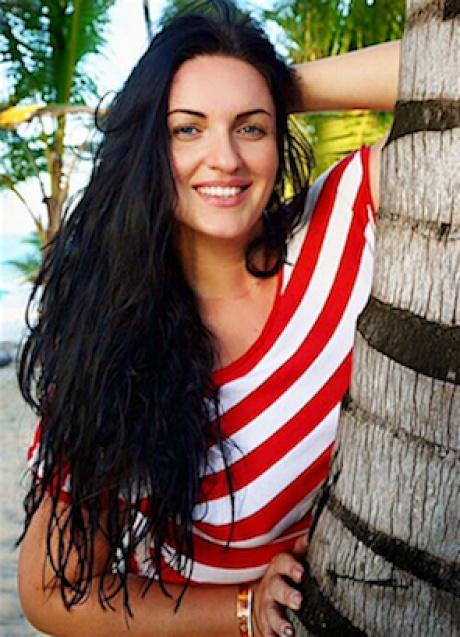 Photos of Tatiana, Age 38, Kiev