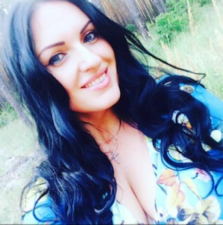 Photos of Tatiana, Age 38, Kiev, image 3