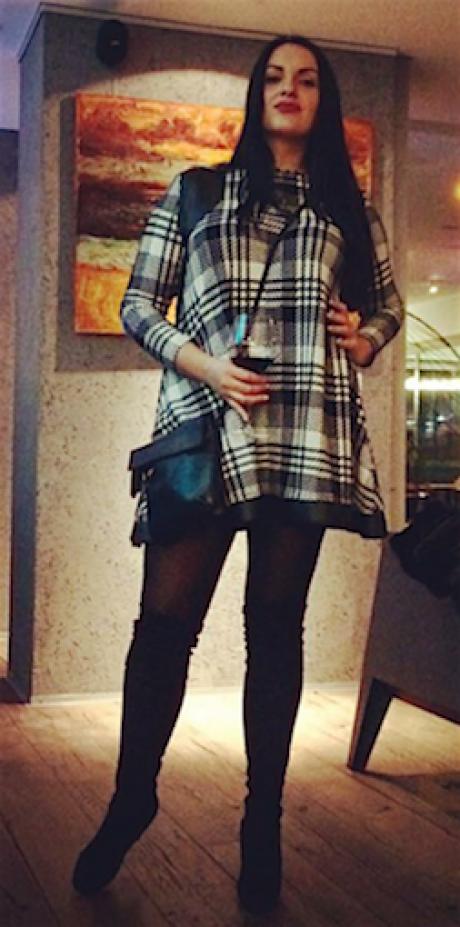 Photos of Tatiana, Age 38, Kiev, image 4