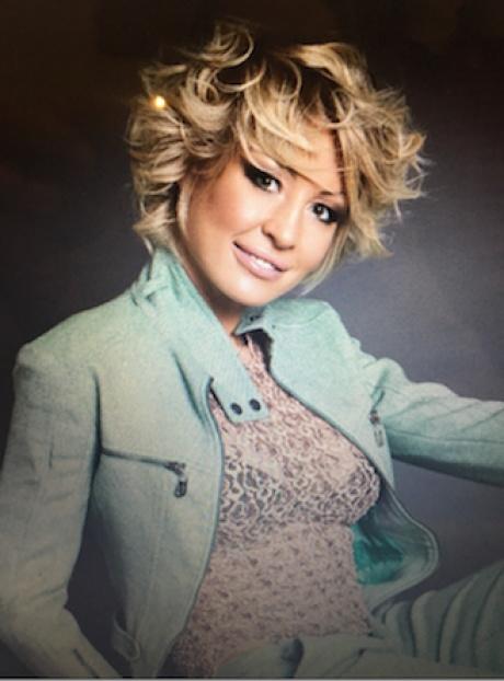 Photos of Olga, Age 38, Kiev