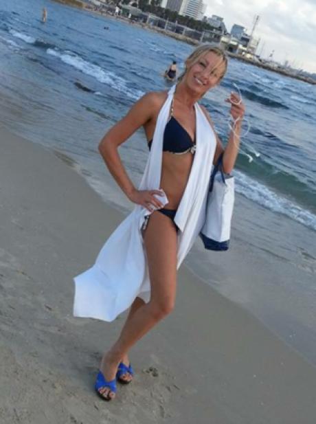 Photos of Olga, Age 38, Kiev, image 5