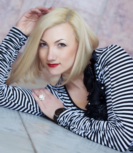 Photos of Irina, Age 39, Vinnitsa