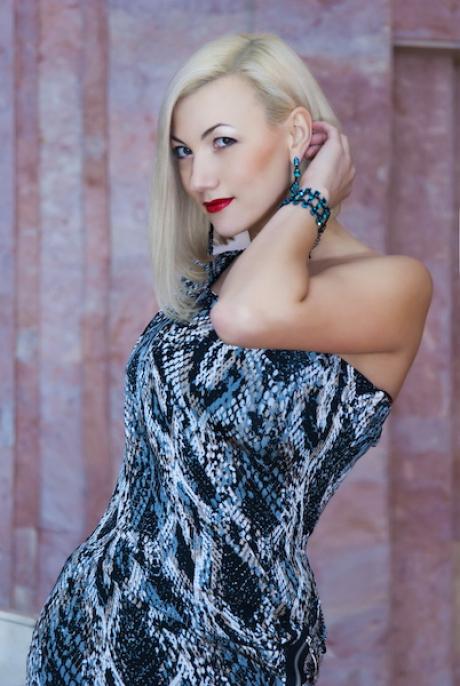 Photos of Irina, Age 39, Vinnitsa, image 2