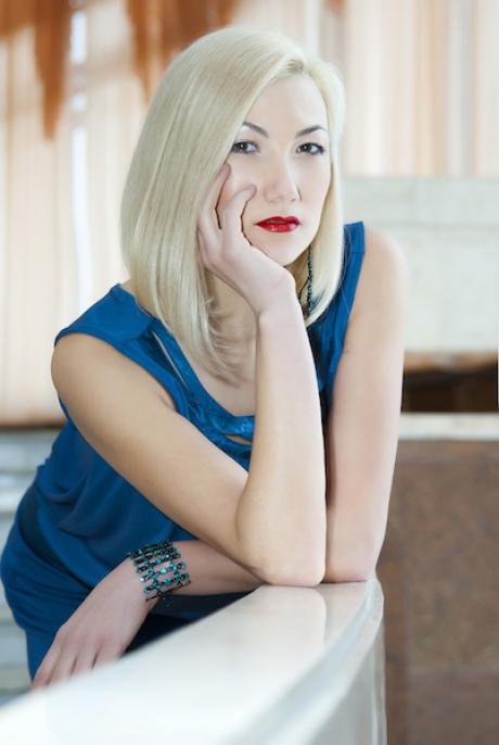 Photos of Irina, Age 39, Vinnitsa, image 4