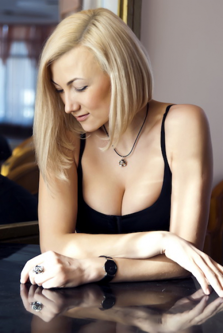 Photos of Irina, Age 39, Vinnitsa, image 5