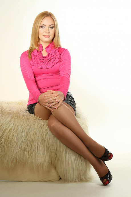 Photos of Ekaterina, Age 34, Vinnitsa, image 2