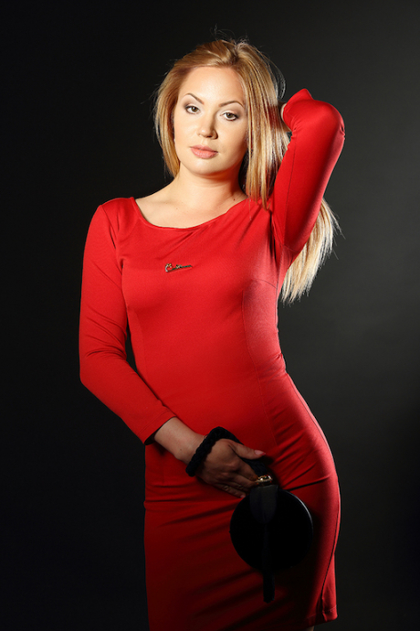Photos of Ekaterina, Age 34, Vinnitsa, image 4