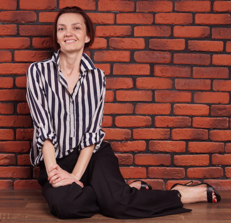 Photos of Olga, Age 40, Kiev, image 2