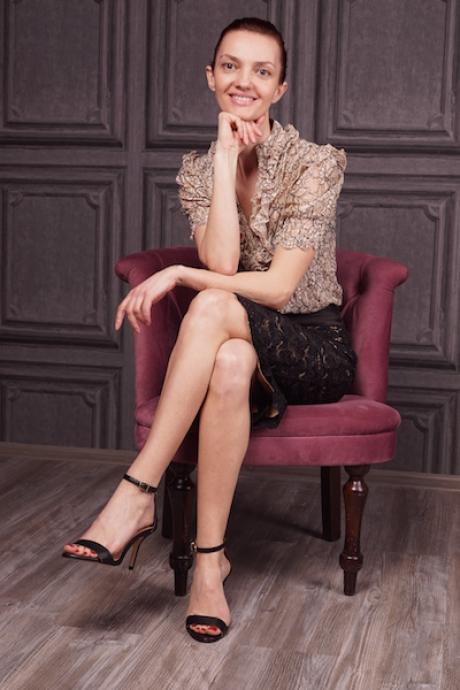 Photos of Olga, Age 40, Kiev, image 3