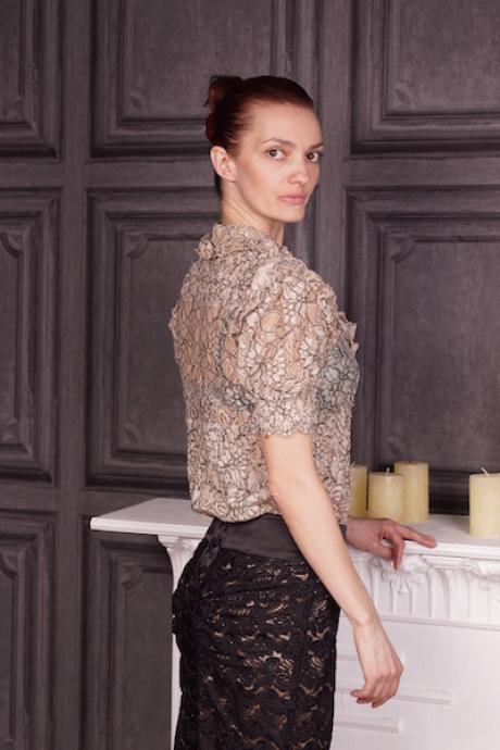 Photos of Olga, Age 40, Kiev, image 4