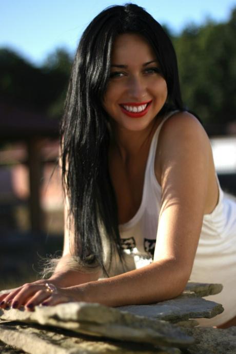 Photos of Veronika, Age 30, Vinnitsa