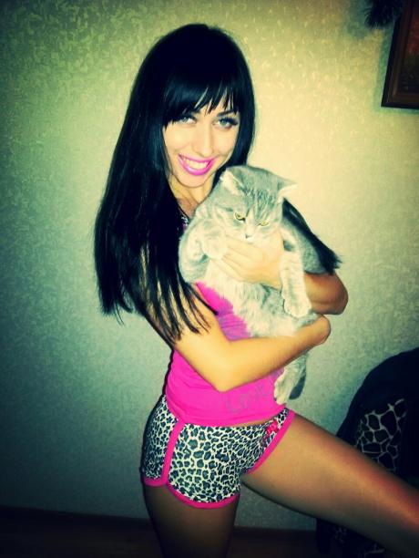 Photos of Veronika, Age 30, Vinnitsa, image 2