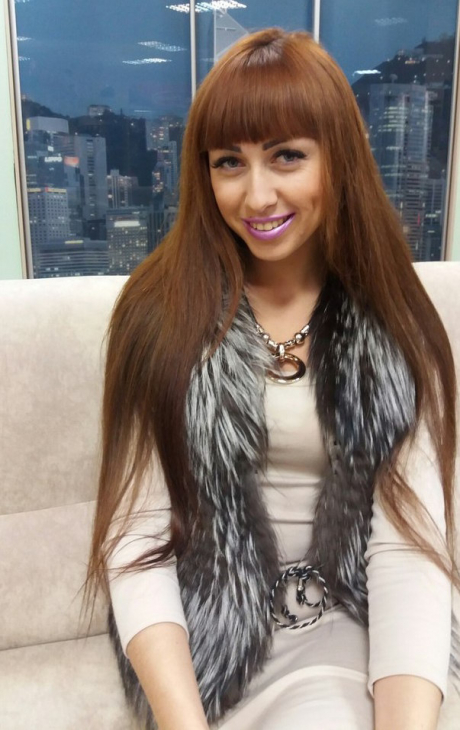 Photos of Veronika, Age 30, Vinnitsa, image 3