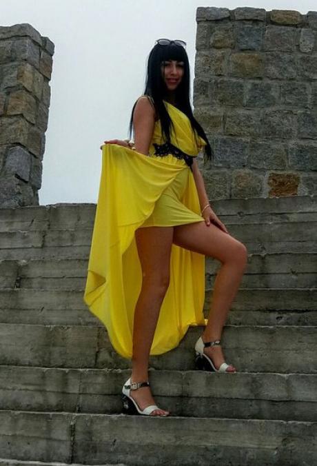 Photos of Veronika, Age 30, Vinnitsa, image 5