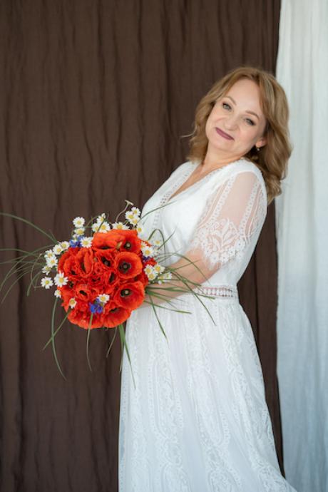 Photos of Svetlana, Age 54, Kiev, image 2