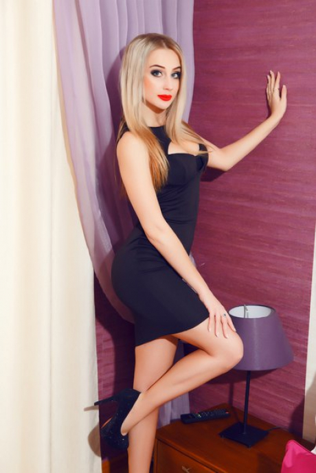 Photos of Elena, Age 24, Vinnitsa, image 2