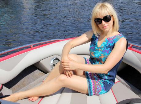 Photos of Natalia, Age 41, Kiev, image 5