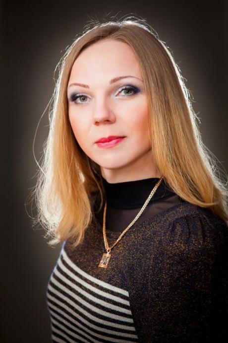 Photos of Larisa, Age 32, Vinnitsa