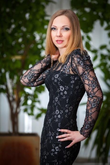 Photos of Larisa, Age 32, Vinnitsa, image 2