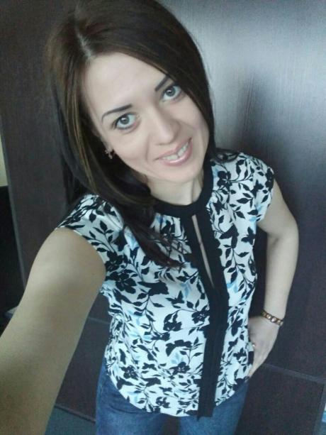 Photos of Irina, Age 27, Vinnitsa