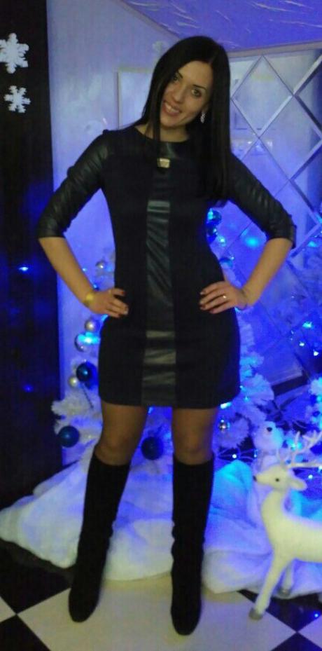 Photos of Irina, Age 27, Vinnitsa, image 2