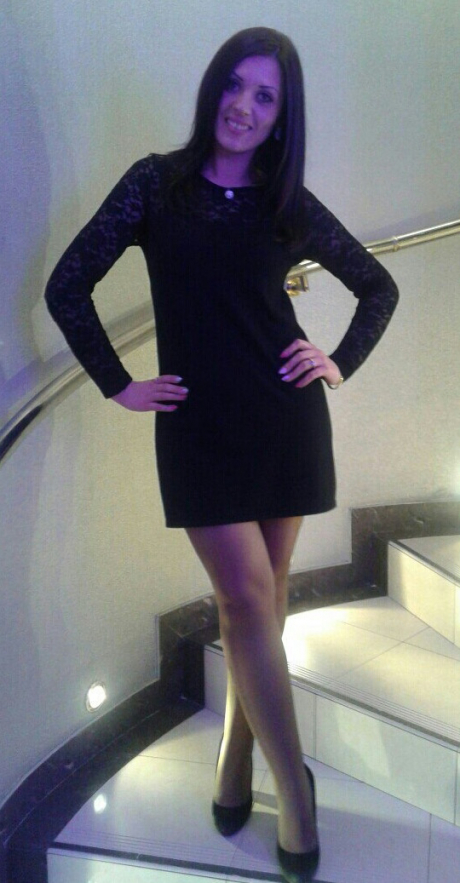 Photos of Irina, Age 27, Vinnitsa, image 3