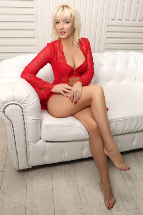 Photos of Irina, Age 34, Kiev, image 3