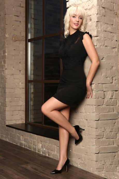 Photos of Irina, Age 34, Kiev, image 5