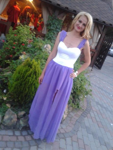 Photos of Alina, Age 25, Chernovtsy, image 2