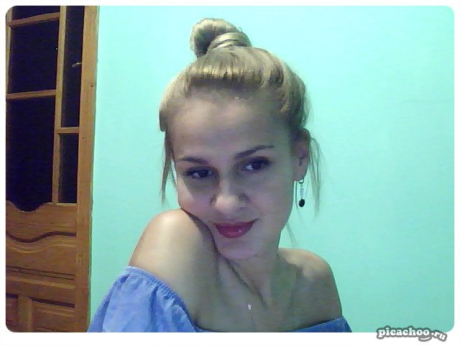 Photos of Alina, Age 25, Chernovtsy, image 3